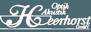 Heerhorst Optik + Akustik