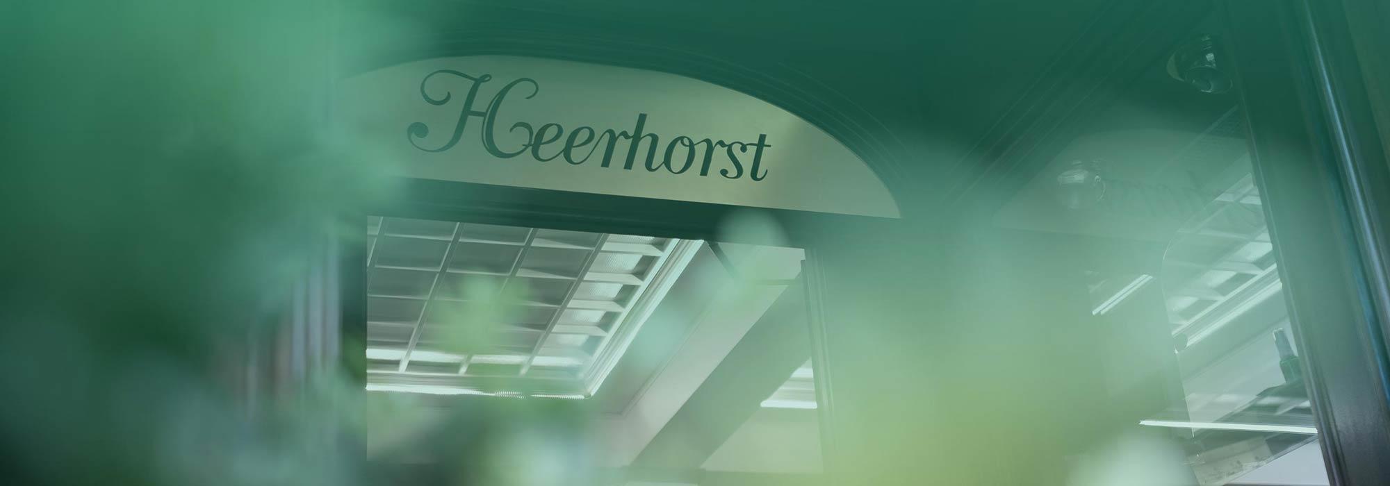 heerhorst-unternehmen-hero